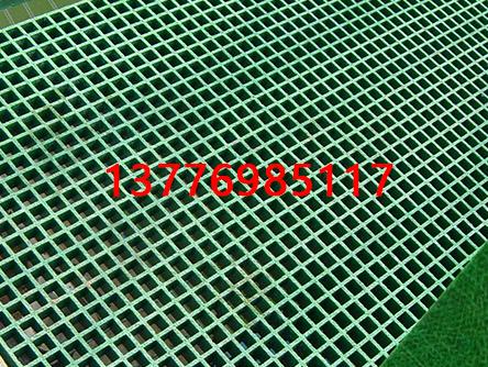 衢州玻璃钢格栅