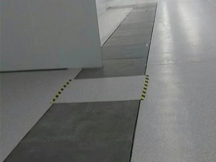 化工格栅盖板