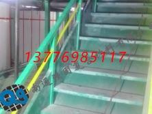 防腐玻璃钢爬梯