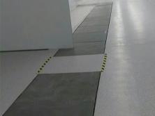合肥化工格栅盖板